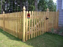 medines tvoros